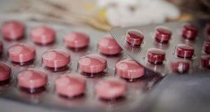 Är det värt att jämföra pris på apoteksvaror?