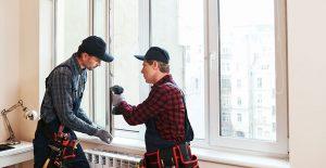 Byta fönster – eller räcker det med att renovera dem?