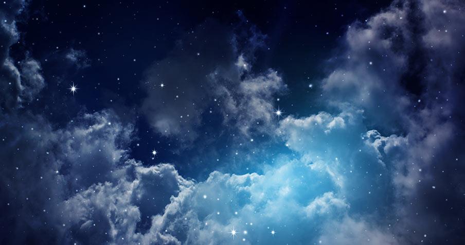 Spådom och astrologi